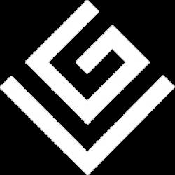 G2V Holdings